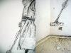 5-detail_leapoffaith-sander polderman