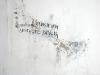 9-detail_leapoffaith-sander polderman